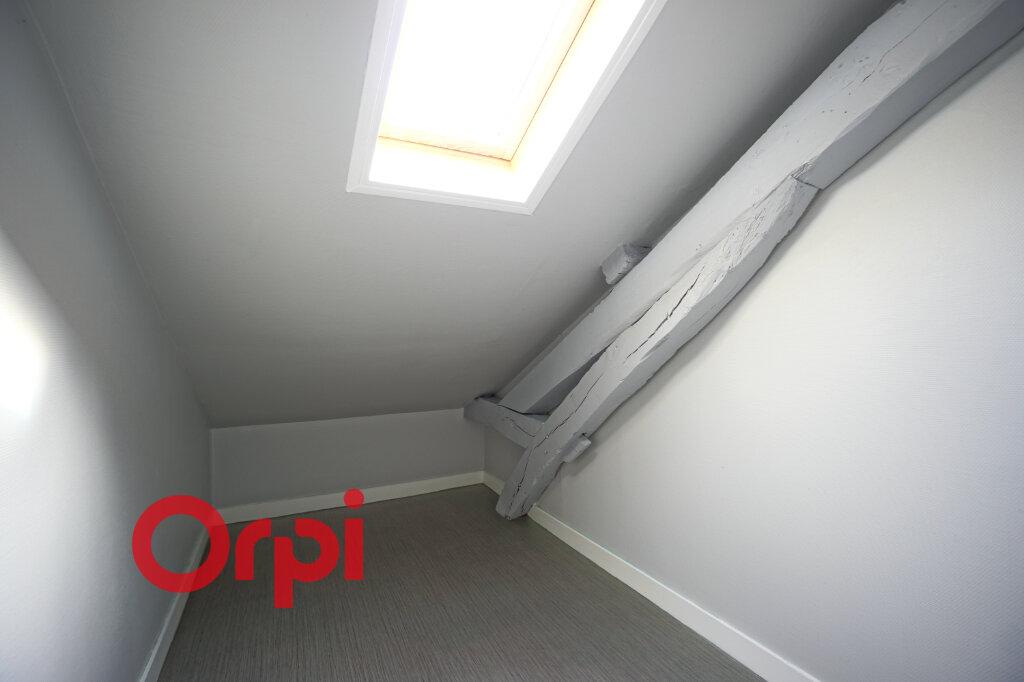 Appartement à louer 2 33.56m2 à Bernay vignette-11