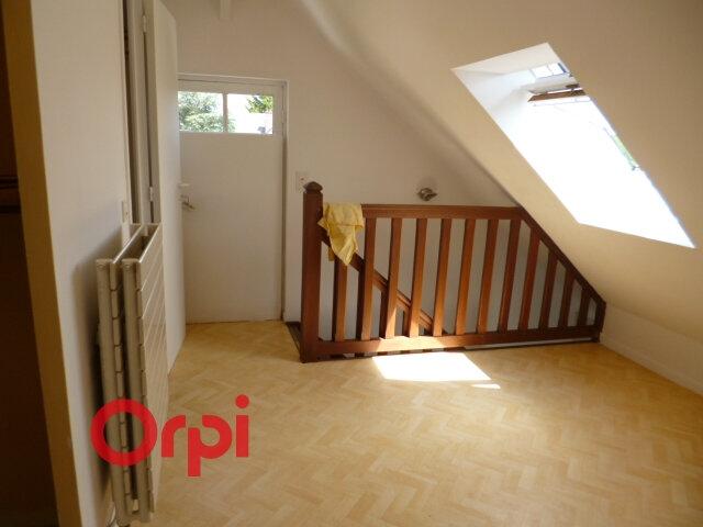 Maison à louer 4 75.15m2 à Fontaine-l'Abbé vignette-8
