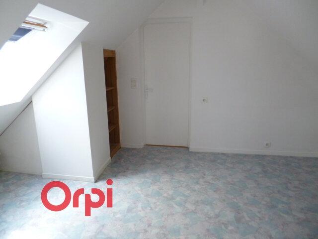 Maison à louer 4 75.15m2 à Fontaine-l'Abbé vignette-12