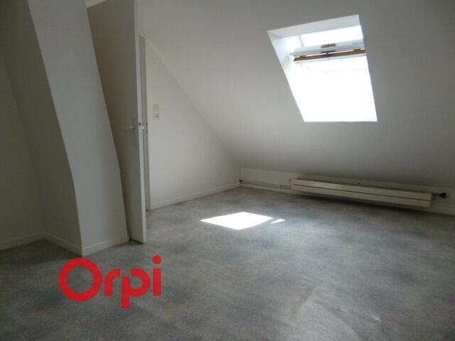Maison à louer 4 75.15m2 à Fontaine-l'Abbé vignette-13