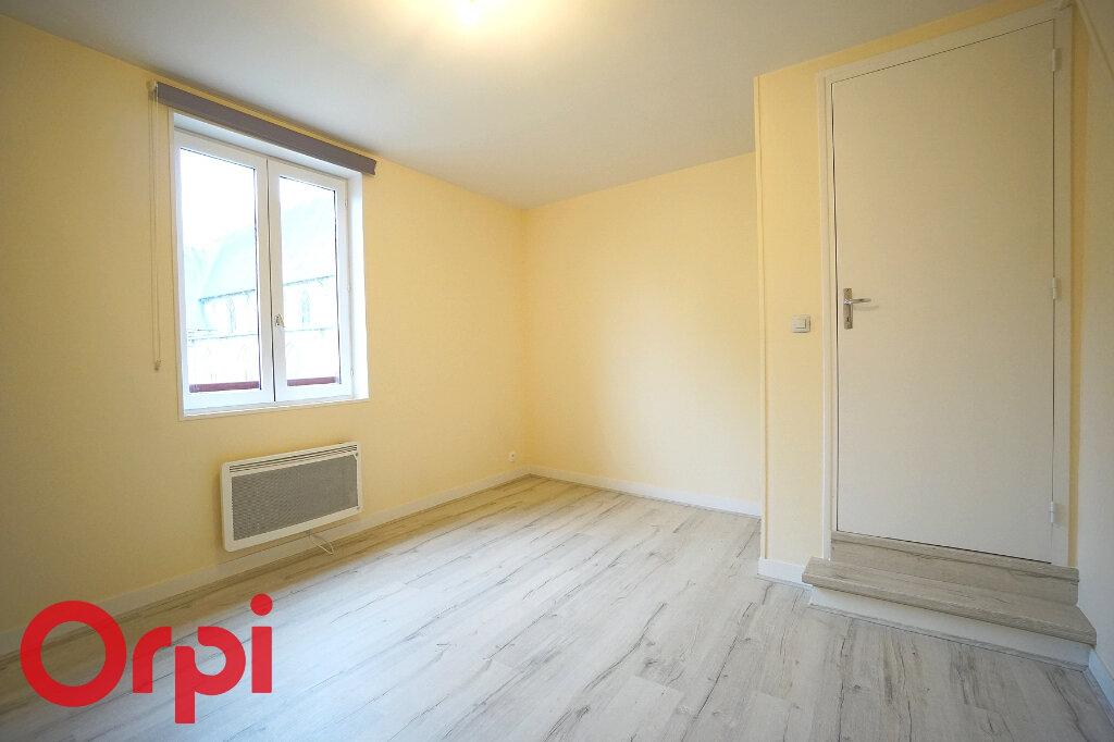 Appartement à louer 3 68.7m2 à Bernay vignette-5