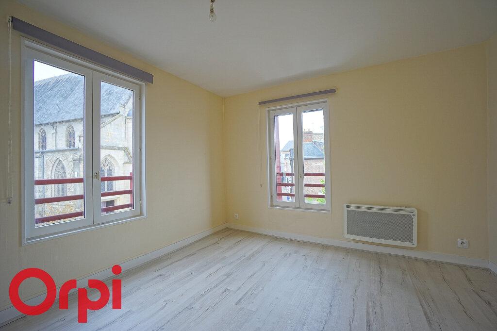 Appartement à louer 3 68.7m2 à Bernay vignette-7