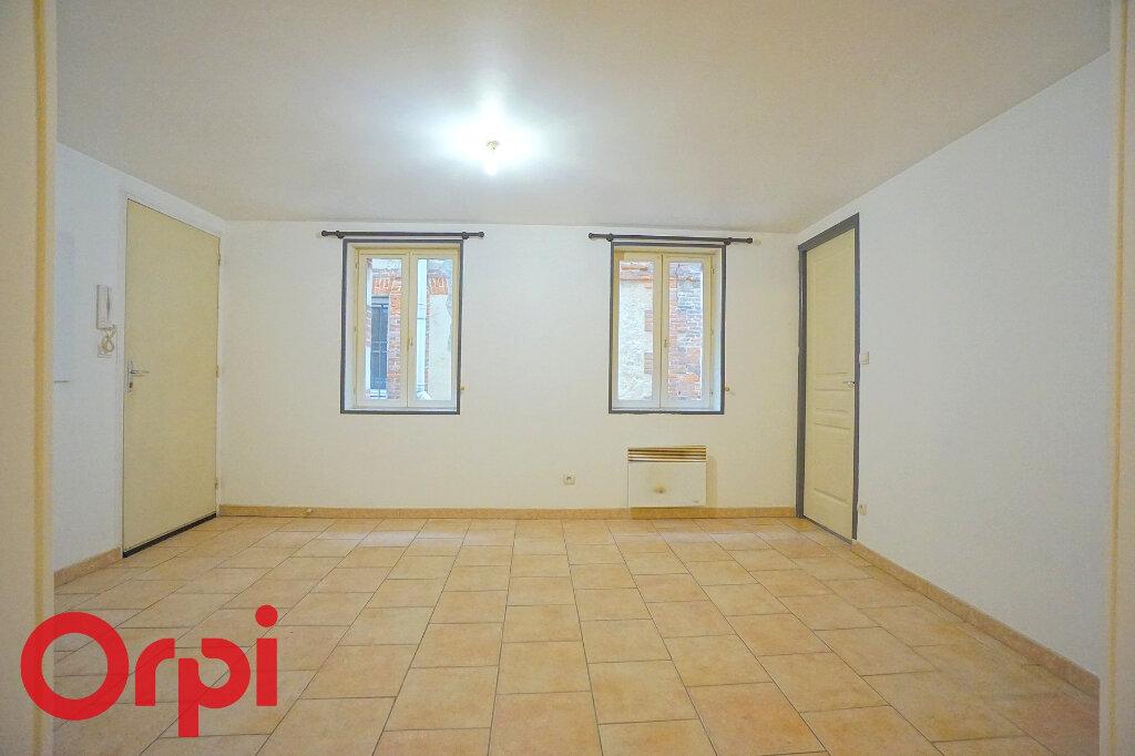 Appartement à louer 3 42.42m2 à Bernay vignette-6