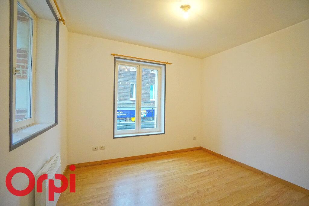 Appartement à louer 3 42.42m2 à Bernay vignette-7