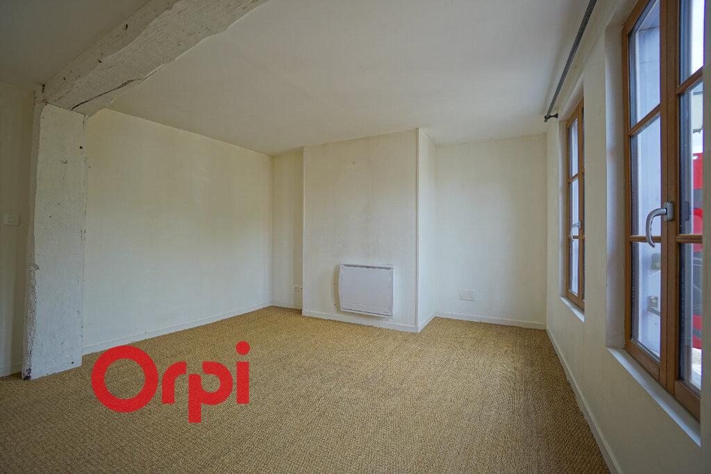 Maison à louer 4 64.99m2 à Bernay vignette-3