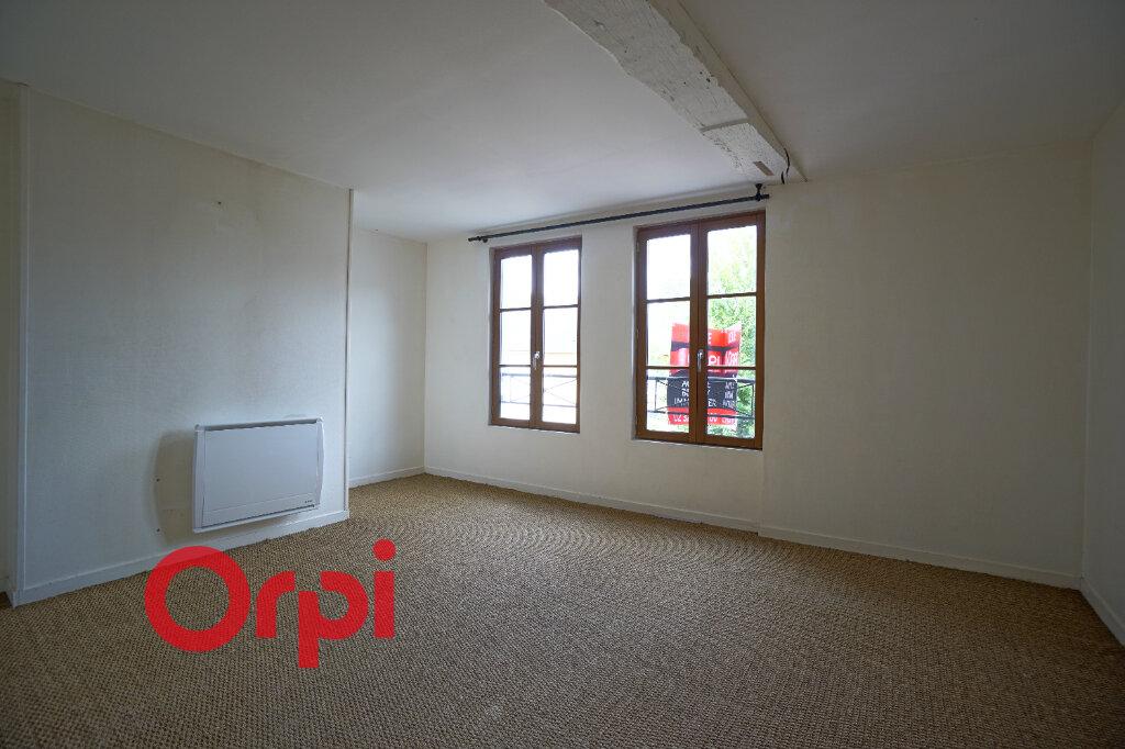 Maison à louer 4 64.99m2 à Bernay vignette-6
