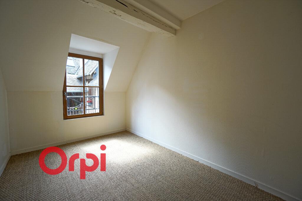 Maison à louer 4 64.99m2 à Bernay vignette-9