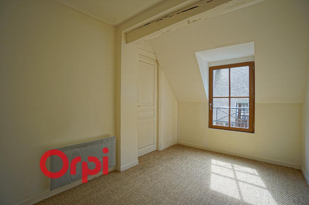 Maison à louer 4 64.99m2 à Bernay vignette-10