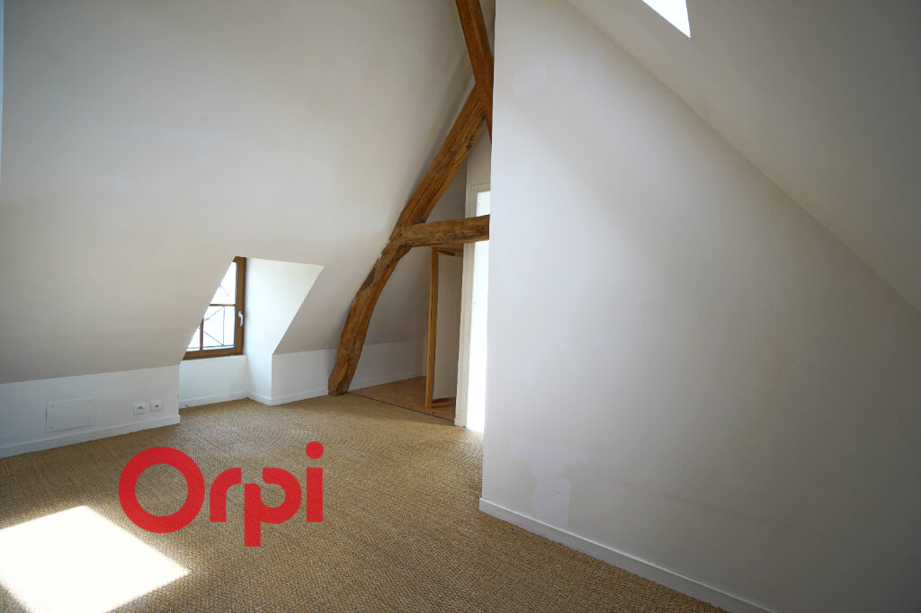 Maison à louer 4 64.99m2 à Bernay vignette-11