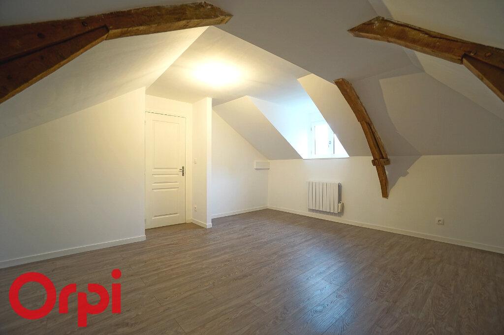 Appartement à louer 2 52.63m2 à Bernay vignette-3