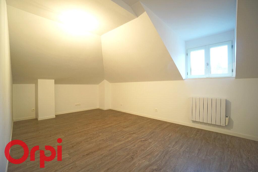 Appartement à louer 2 52.63m2 à Bernay vignette-4