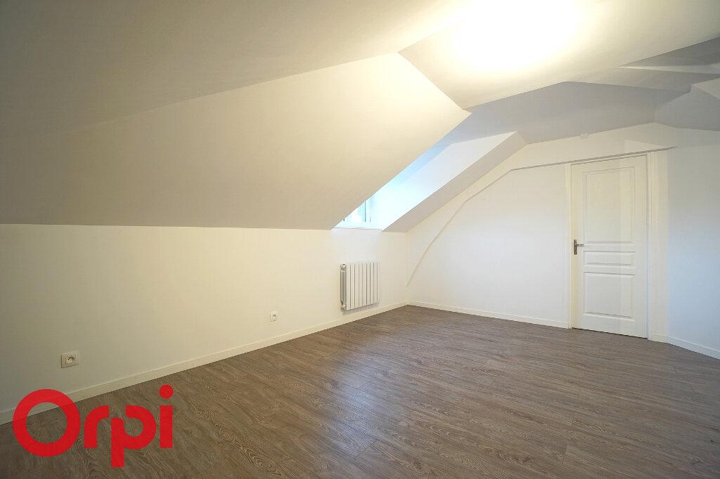 Appartement à louer 2 52.63m2 à Bernay vignette-5