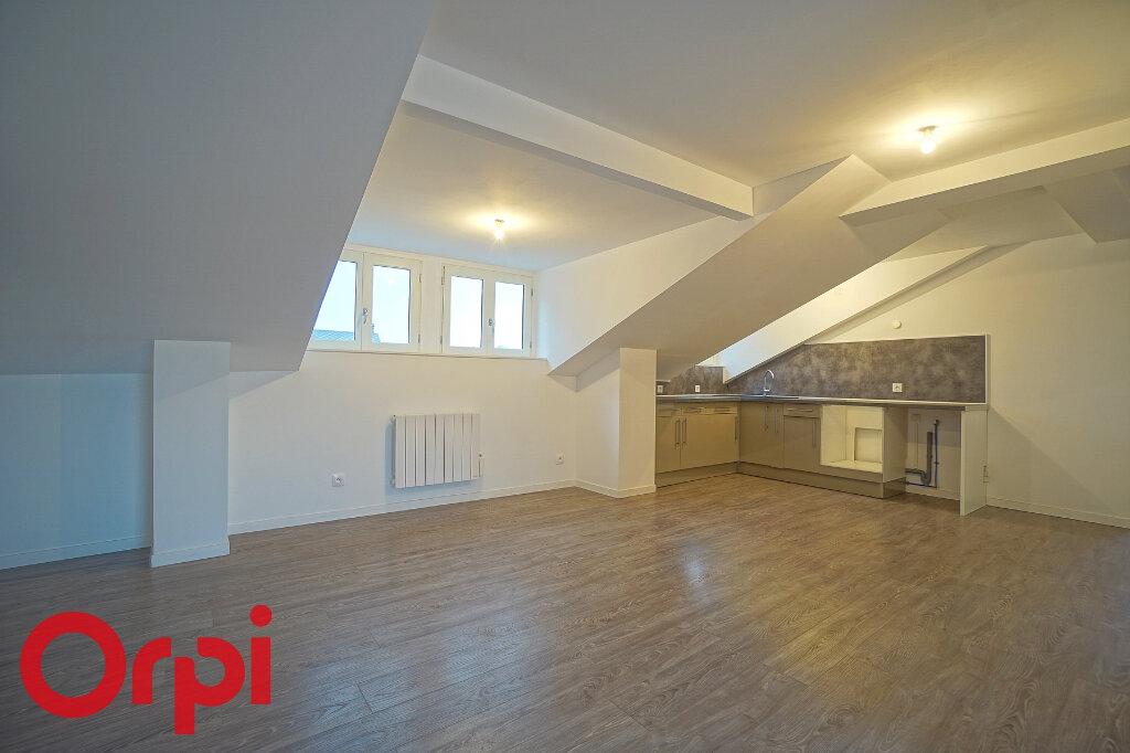 Appartement à louer 2 52.63m2 à Bernay vignette-7