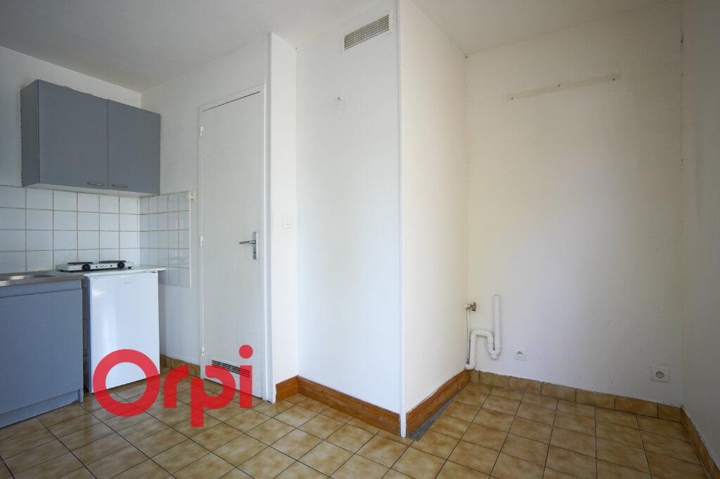 Appartement à louer 1 23.37m2 à Bernay vignette-6