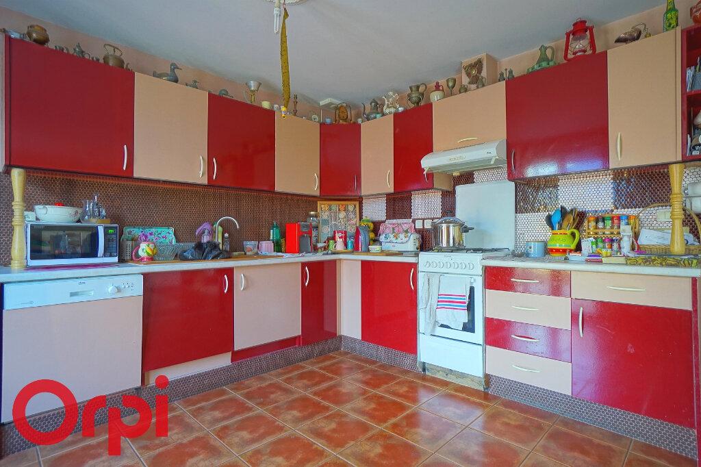Maison à vendre 4 98m2 à Bernay vignette-3