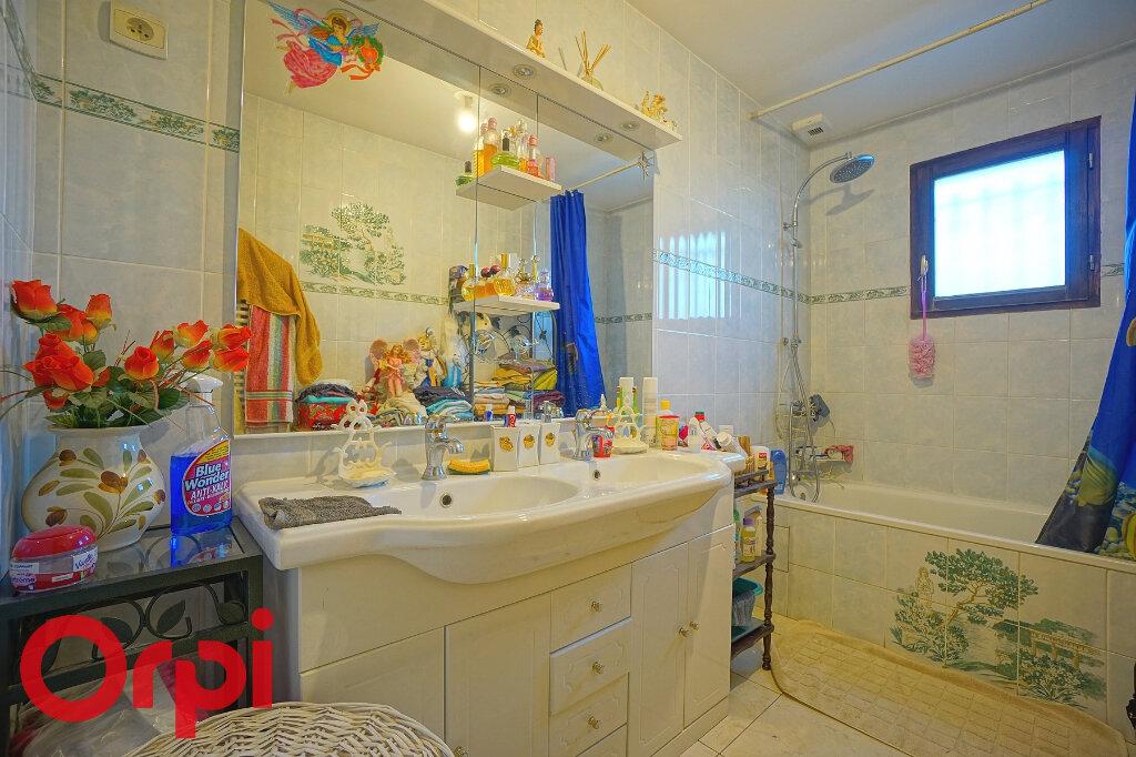Maison à vendre 4 98m2 à Bernay vignette-4