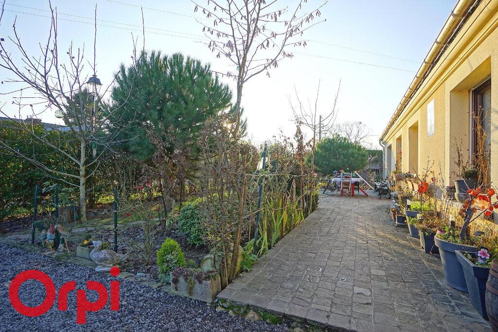 Maison à vendre 4 98m2 à Bernay vignette-6