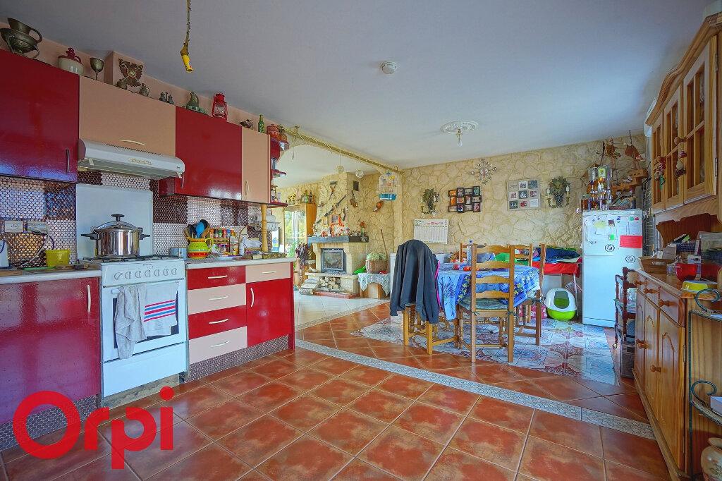 Maison à vendre 4 98m2 à Bernay vignette-7