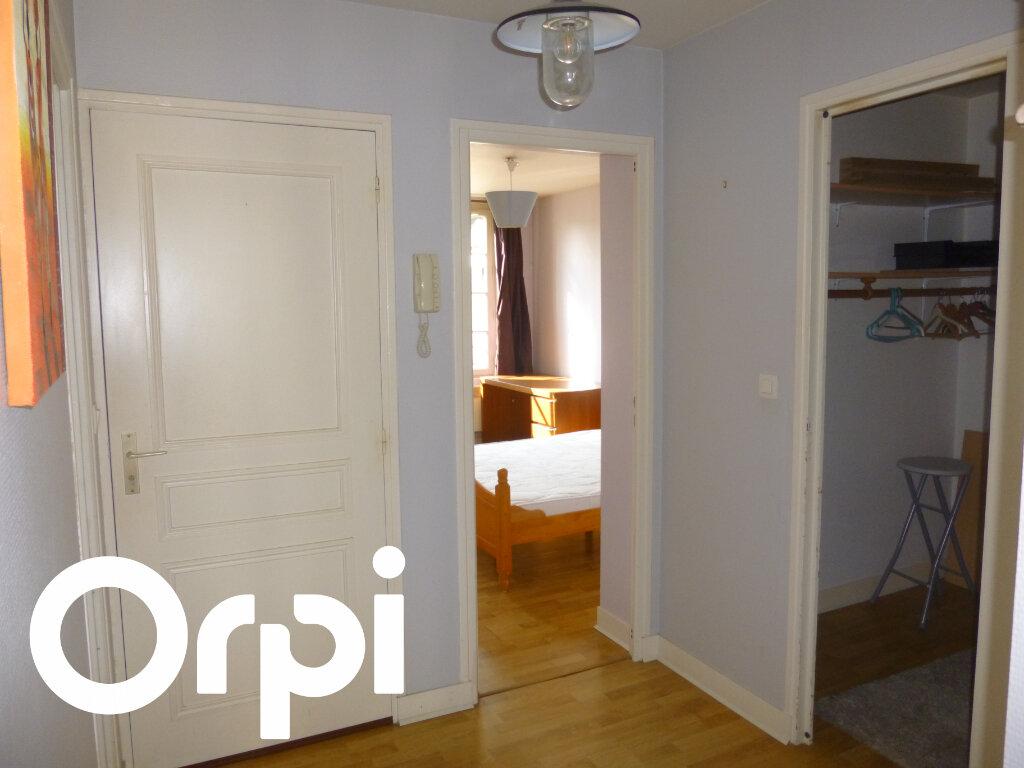 Appartement à louer 2 56m2 à Pont-Audemer vignette-4