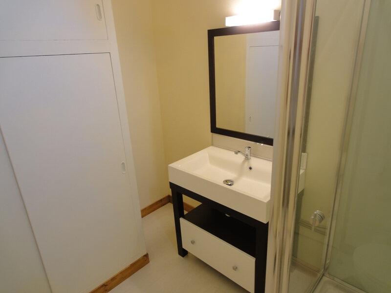 Appartement à louer 3 94m2 à Pont-Audemer vignette-5