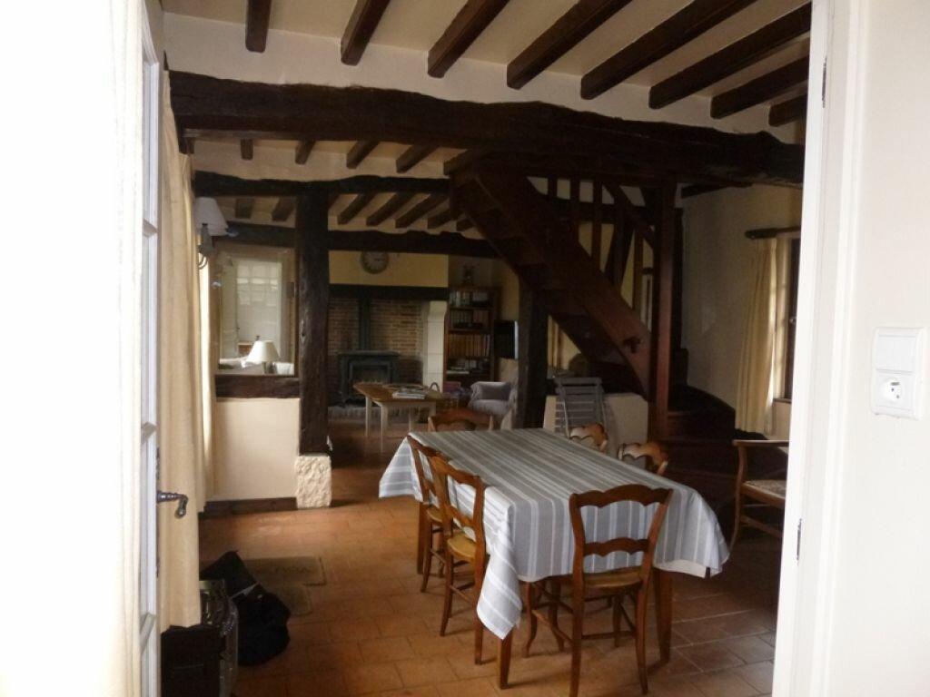 Maison à vendre 5 90m2 à Trouville-la-Haule vignette-10