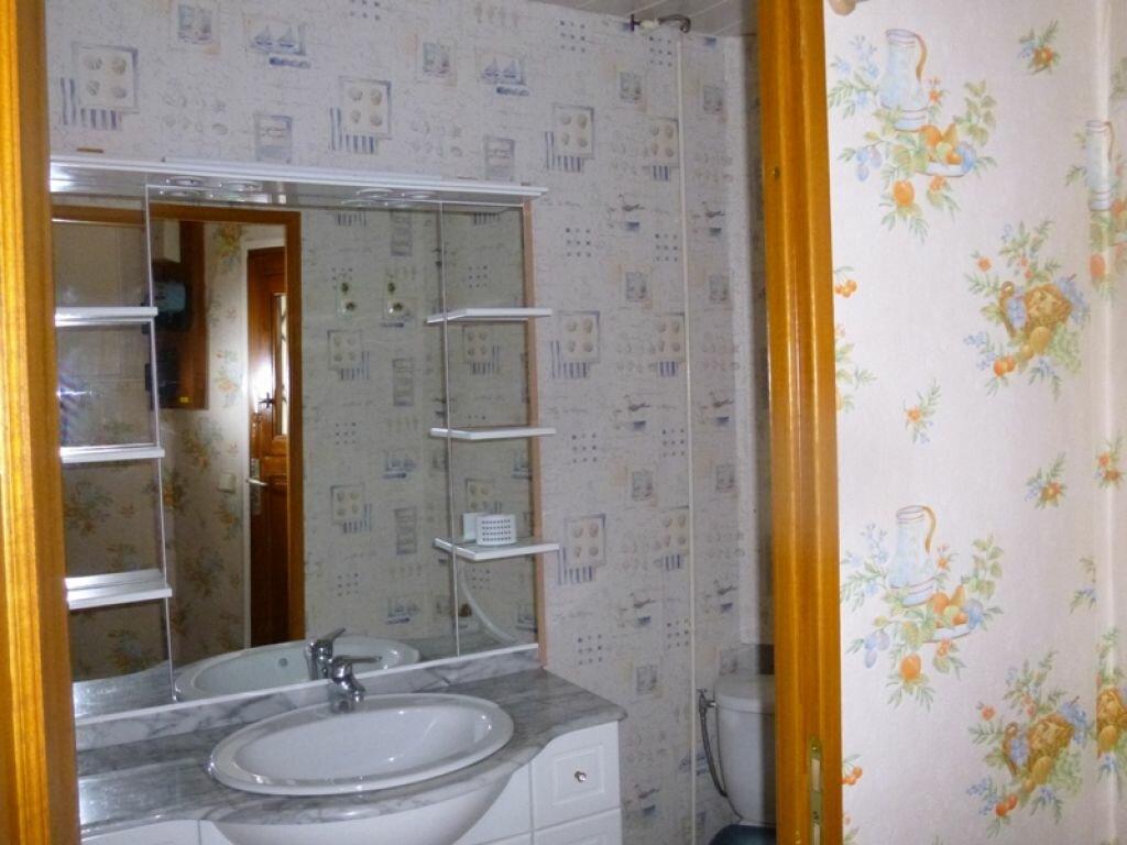 Maison à vendre 3 44m2 à Quillebeuf-sur-Seine vignette-5