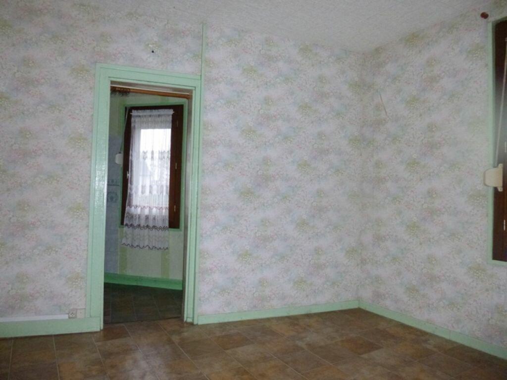 Maison à vendre 3 44m2 à Quillebeuf-sur-Seine vignette-9