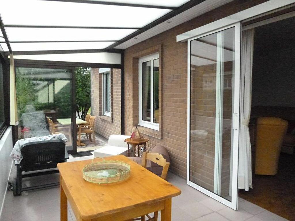 Maison à vendre 4 68.5m2 à Pont-Audemer vignette-8