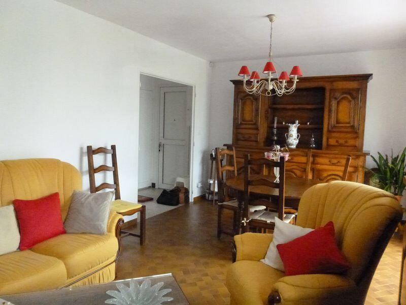 Maison à vendre 4 68.5m2 à Pont-Audemer vignette-12