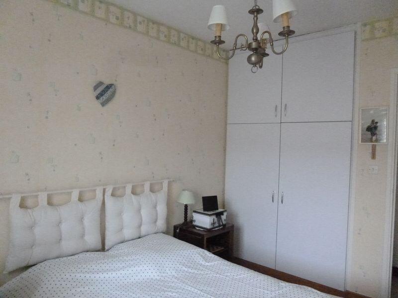 Maison à vendre 4 68.5m2 à Pont-Audemer vignette-13