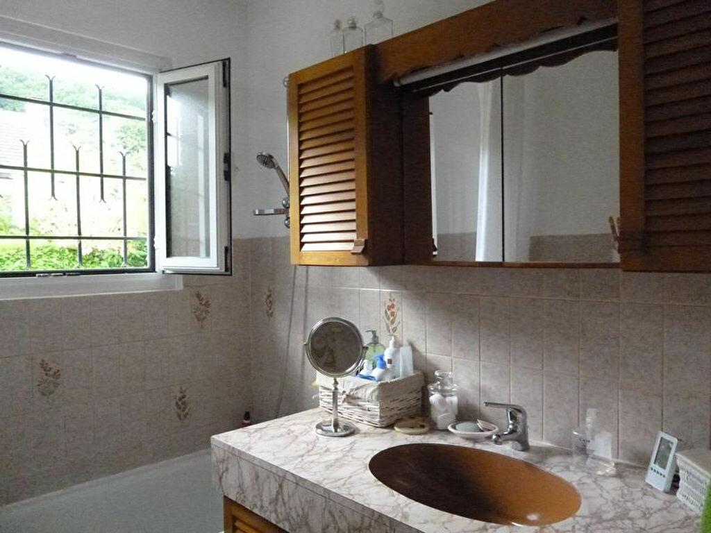 Maison à vendre 4 68.5m2 à Pont-Audemer vignette-15