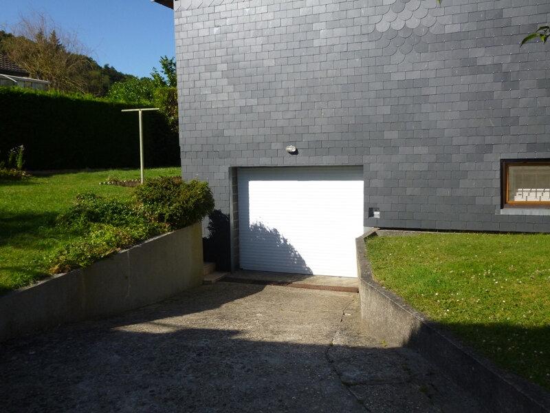 Maison à vendre 4 68.5m2 à Pont-Audemer vignette-16