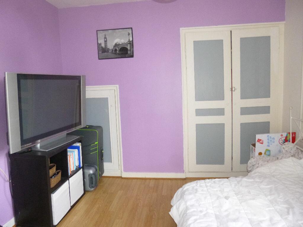 Maison à louer 4 57m2 à Manneville-sur-Risle vignette-5