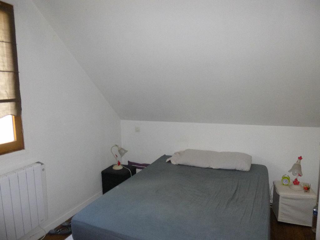 Maison à louer 4 57m2 à Manneville-sur-Risle vignette-6