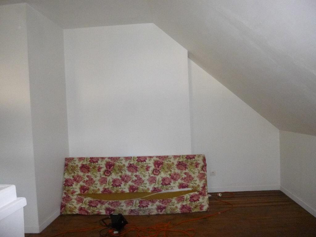Maison à louer 4 57m2 à Manneville-sur-Risle vignette-10