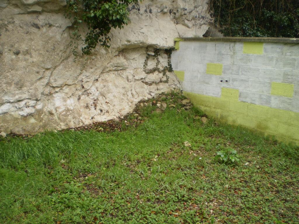 Maison à louer 4 57m2 à Manneville-sur-Risle vignette-11