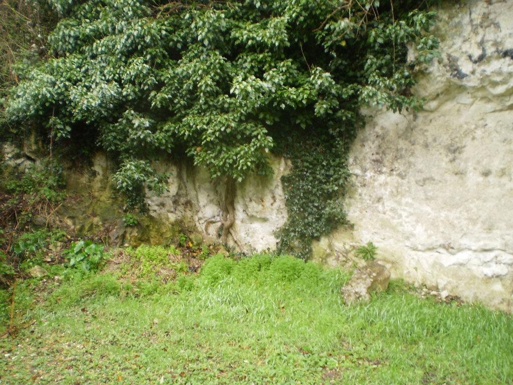 Maison à louer 4 57m2 à Manneville-sur-Risle vignette-12