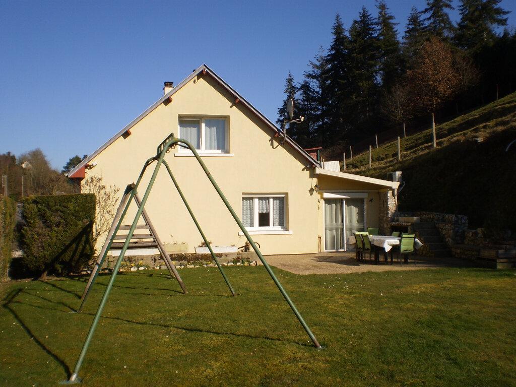 Maison à vendre 10 192m2 à Manneville-sur-Risle vignette-2