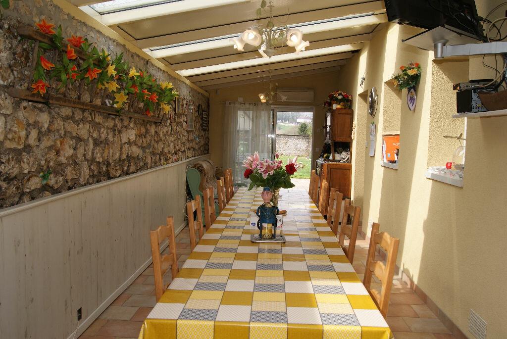 Maison à vendre 10 192m2 à Manneville-sur-Risle vignette-3