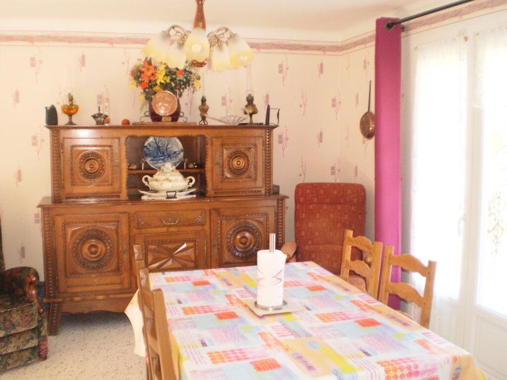 Maison à vendre 10 192m2 à Manneville-sur-Risle vignette-4
