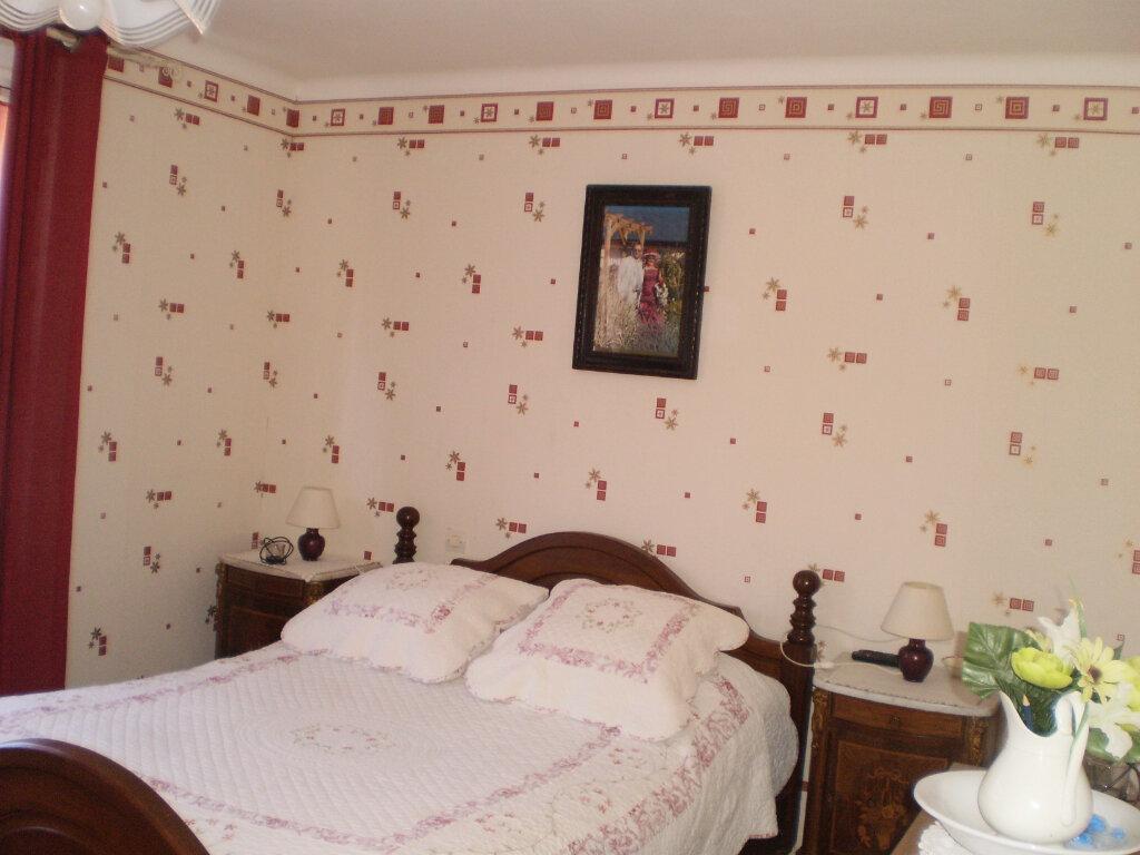 Maison à vendre 10 192m2 à Manneville-sur-Risle vignette-6