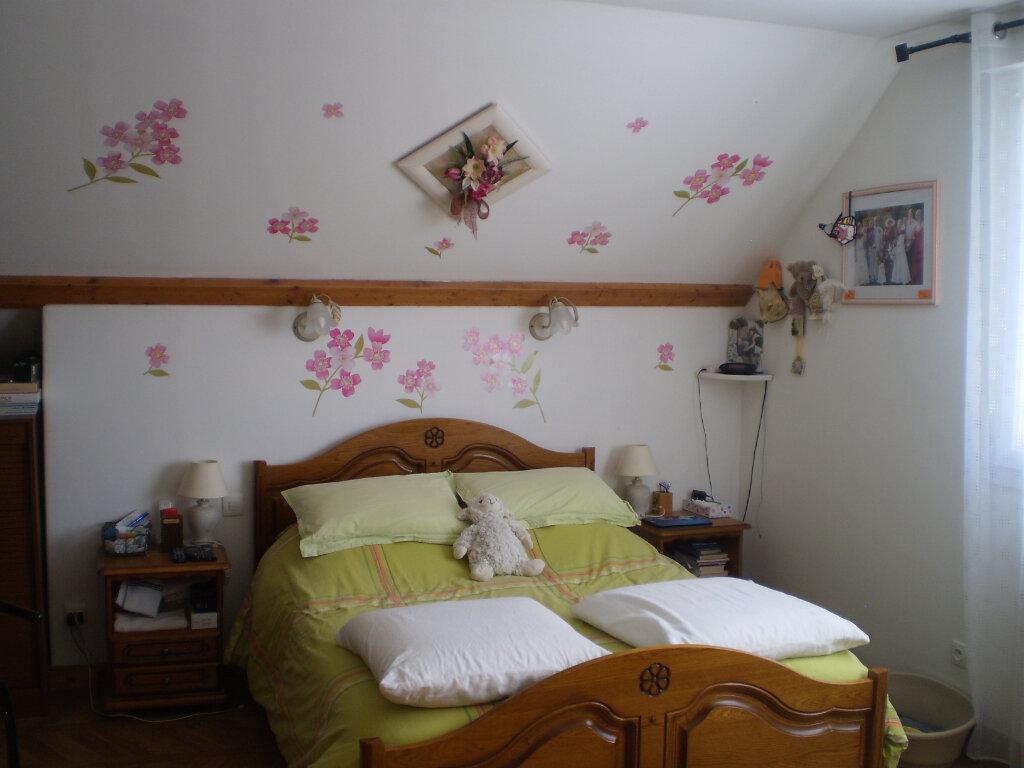 Maison à vendre 10 192m2 à Manneville-sur-Risle vignette-7