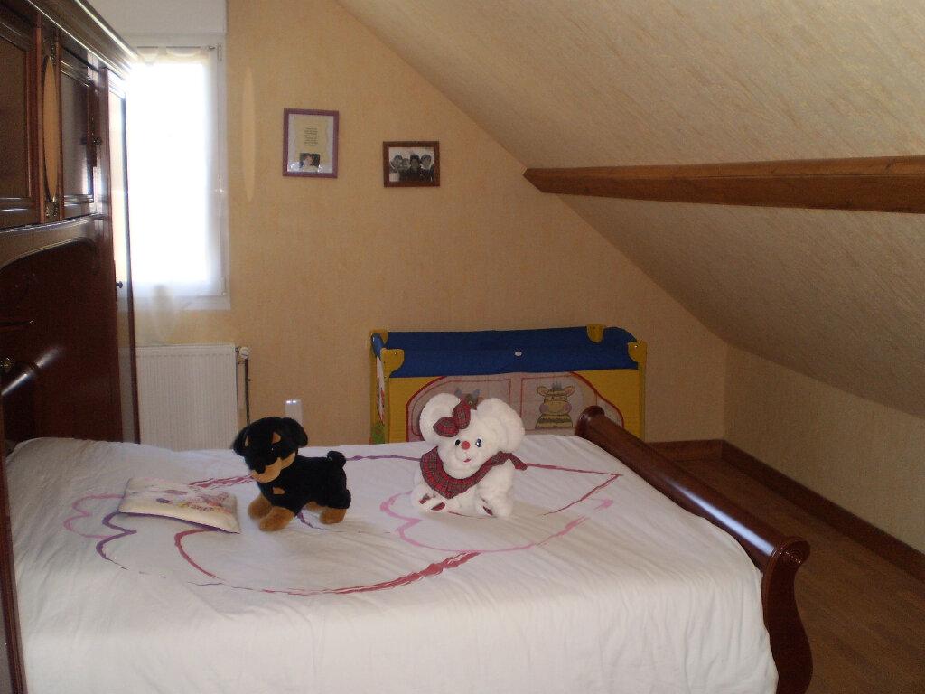 Maison à vendre 10 192m2 à Manneville-sur-Risle vignette-8