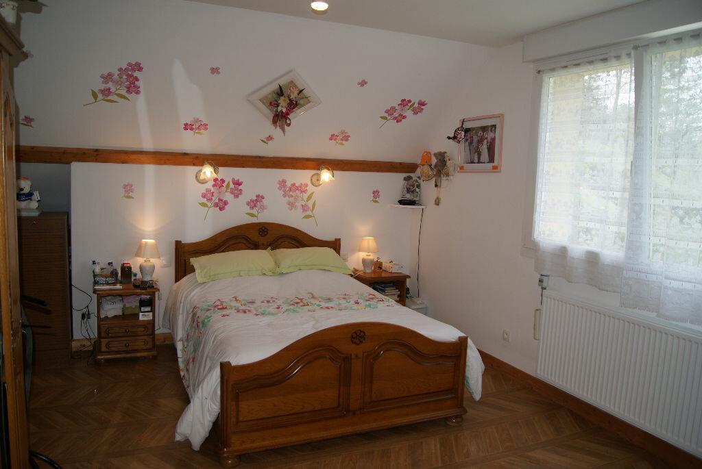 Maison à vendre 10 192m2 à Manneville-sur-Risle vignette-9