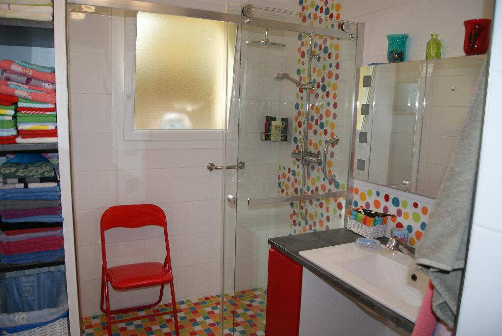 Maison à vendre 10 192m2 à Manneville-sur-Risle vignette-10