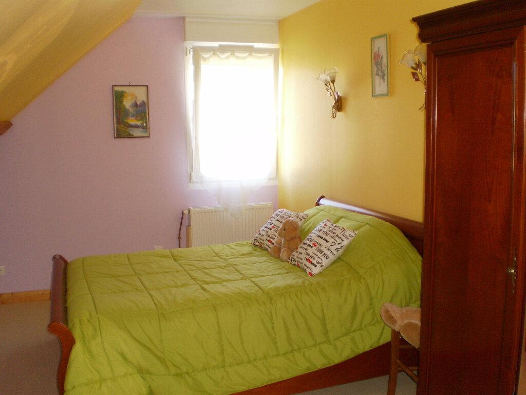 Maison à vendre 10 192m2 à Manneville-sur-Risle vignette-11