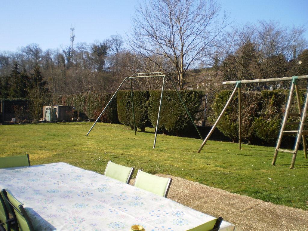 Maison à vendre 10 192m2 à Manneville-sur-Risle vignette-12
