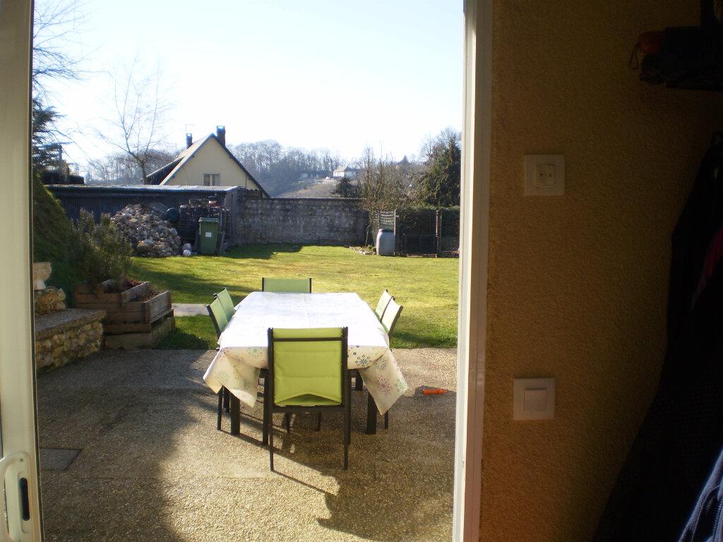 Maison à vendre 10 192m2 à Manneville-sur-Risle vignette-13