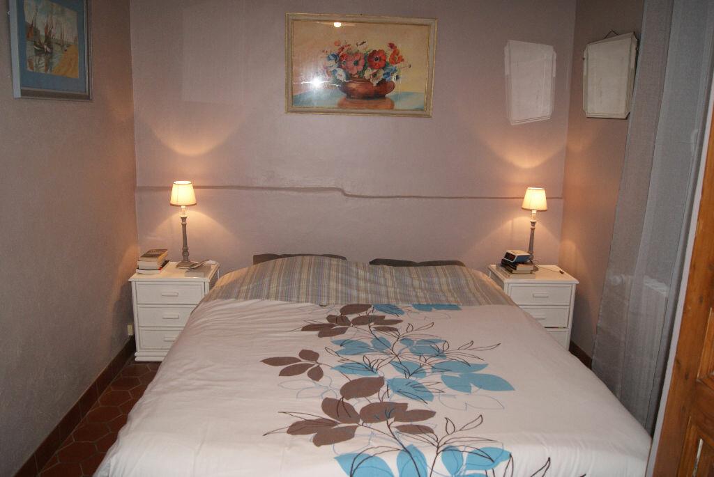 Maison à vendre 6 128m2 à Pont-Audemer vignette-6