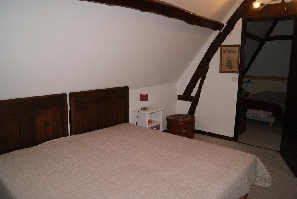 Maison à vendre 6 128m2 à Pont-Audemer vignette-7